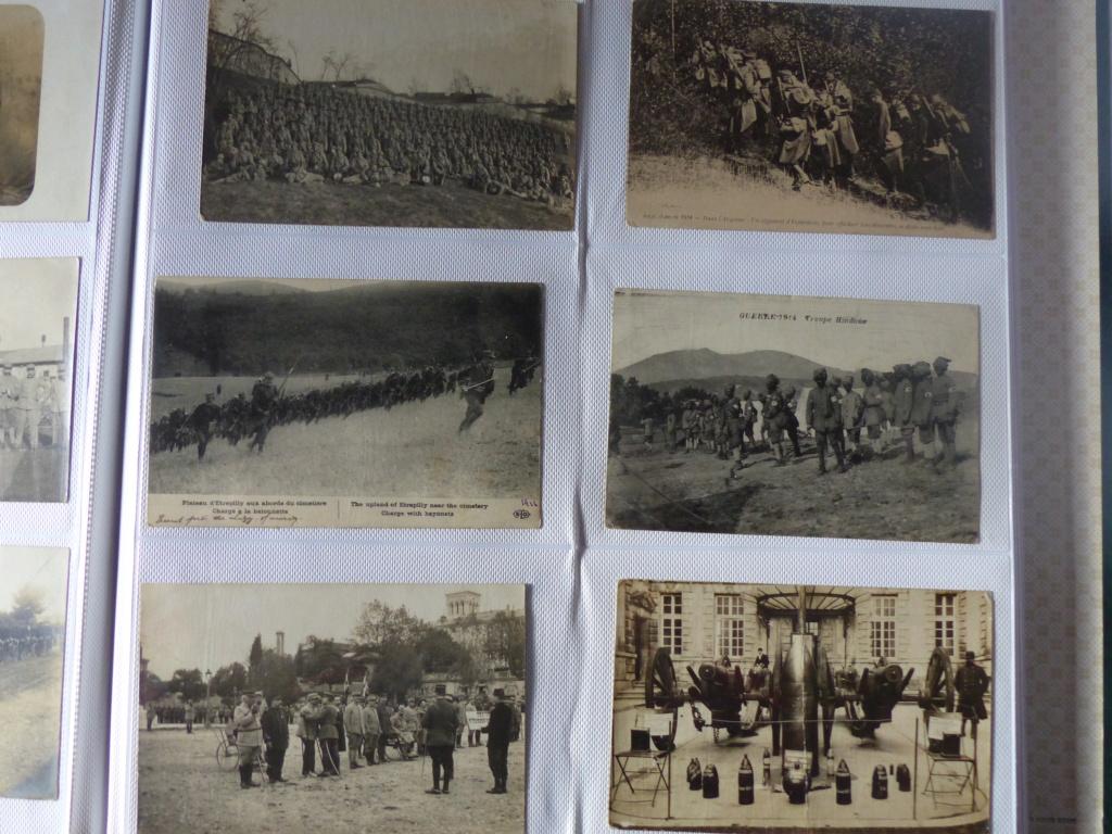 photos et cartes postales 1909/1918 P1110133