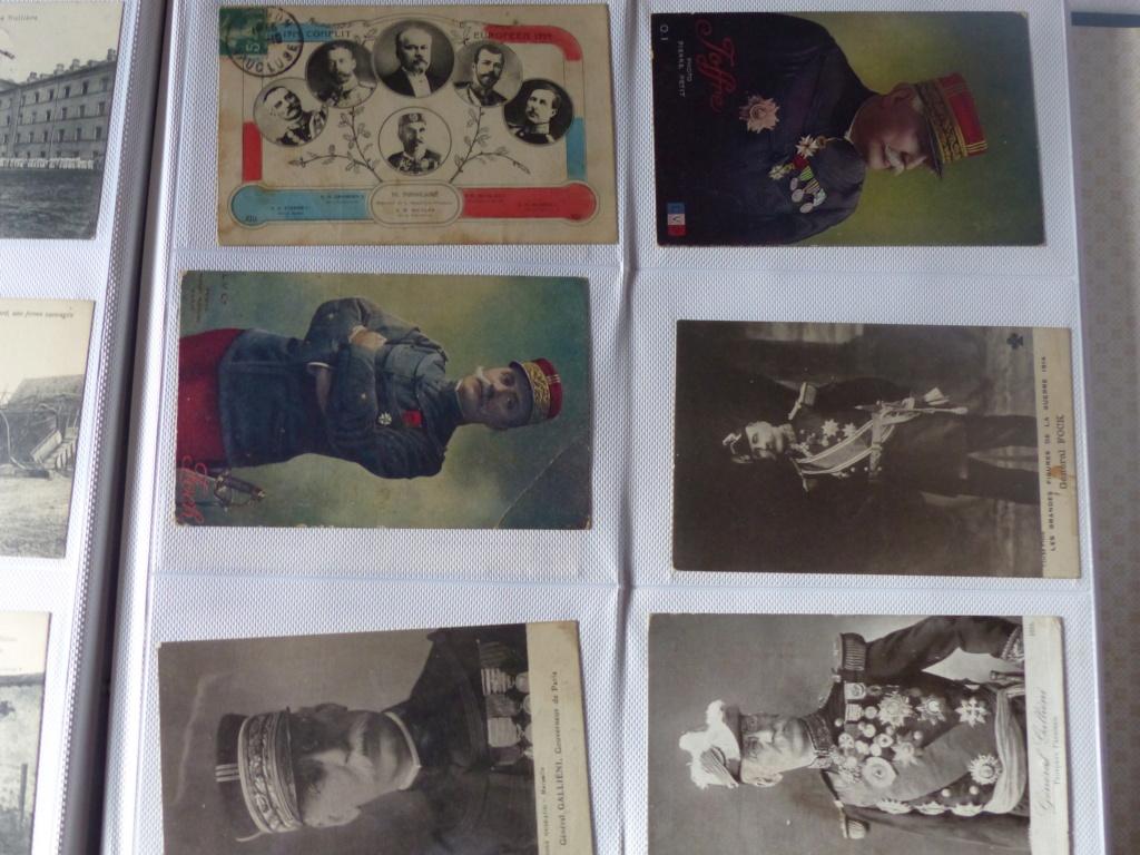 photos et cartes postales 1909/1918 P1110135