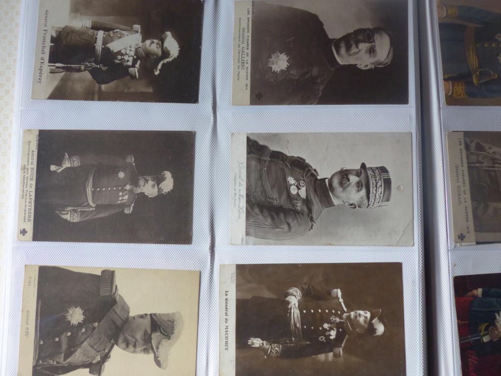 photos et cartes postales 1909/1918 P1110137