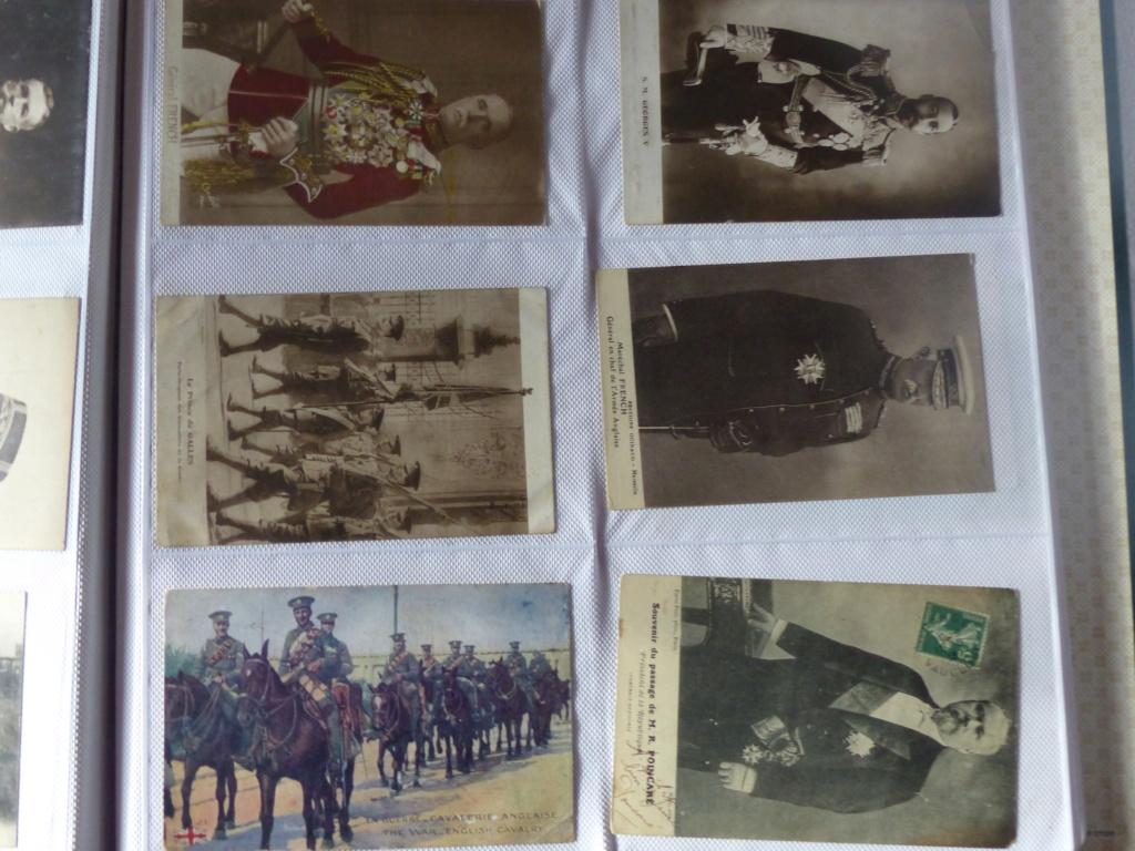 photos et cartes postales 1909/1918 P1110140