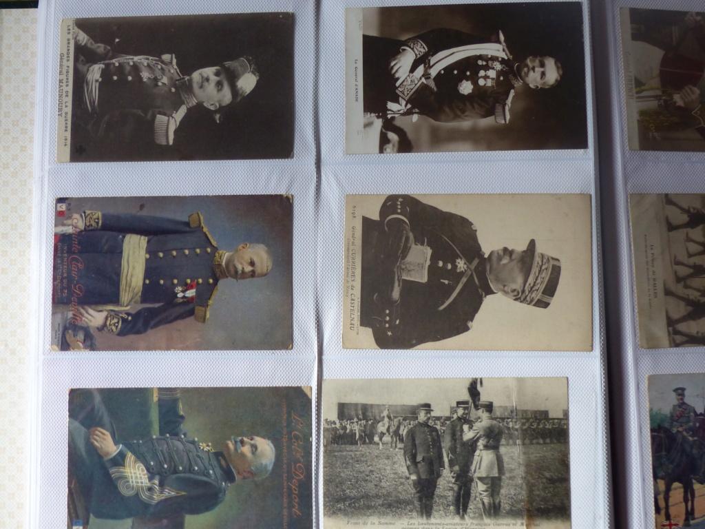 photos et cartes postales 1909/1918 P1110141