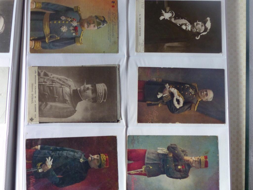 photos et cartes postales 1909/1918 P1110142