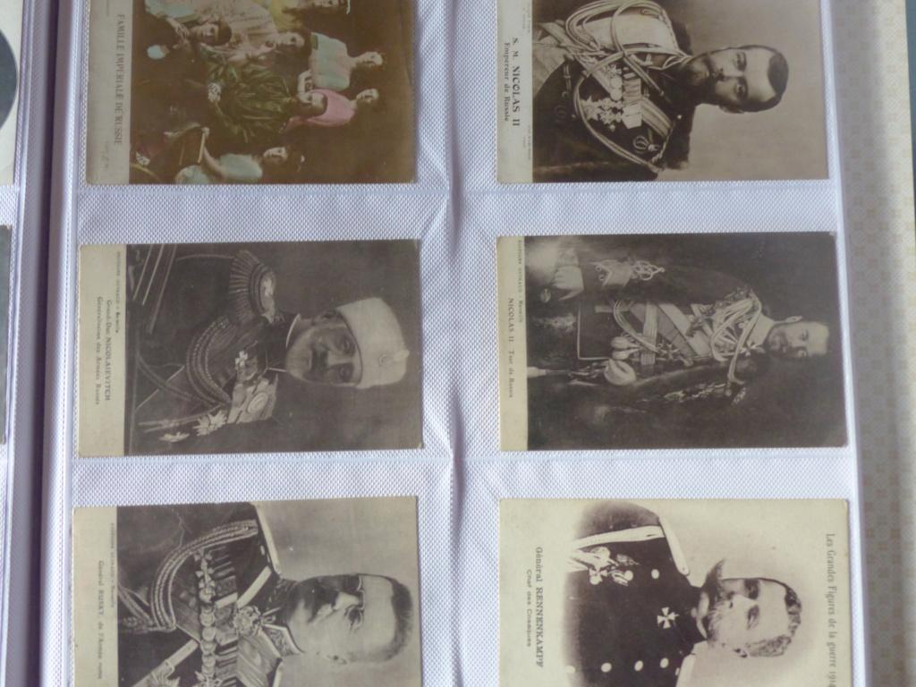 photos et cartes postales 1909/1918 P1110145