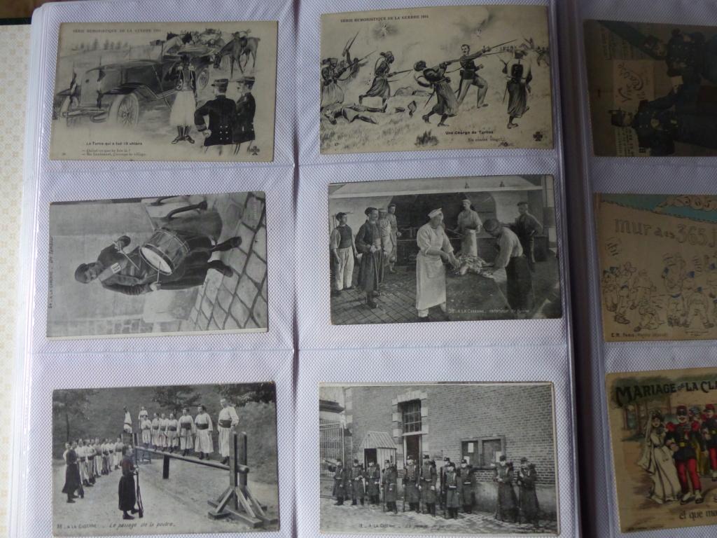photos et cartes postales 1909/1918 P1110148