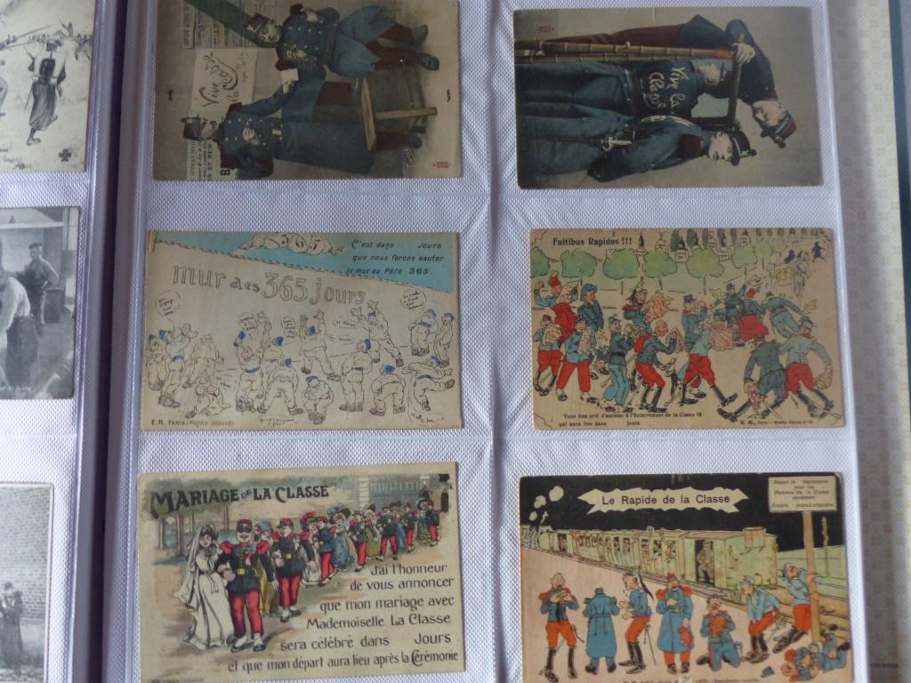 photos et cartes postales 1909/1918 P1110149