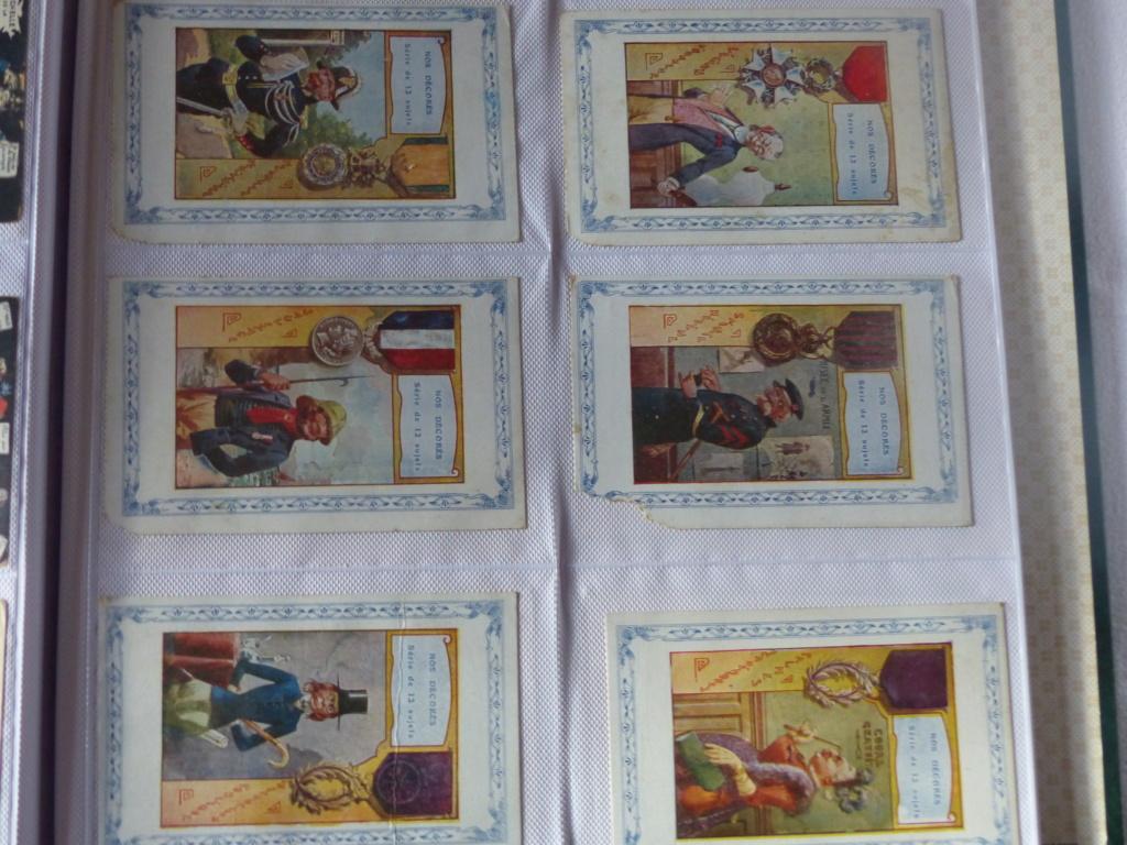 photos et cartes postales 1909/1918 P1110150