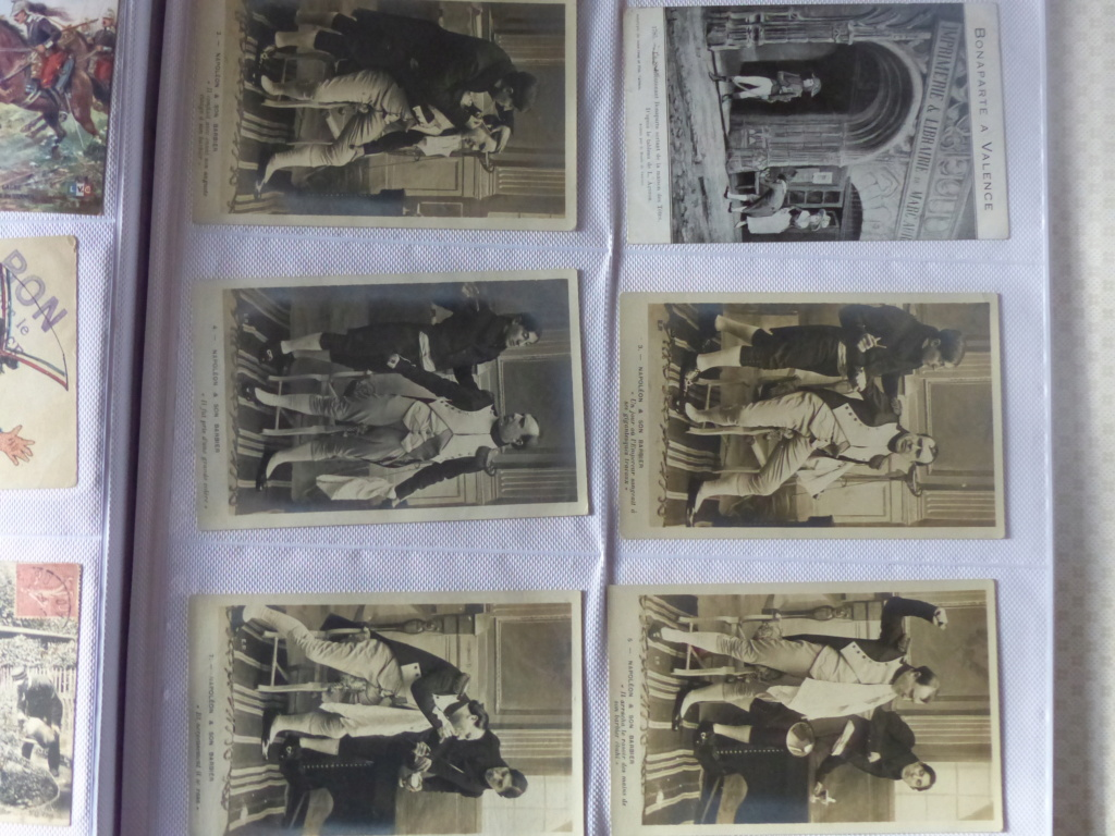 photos et cartes postales 1909/1918 P1110153