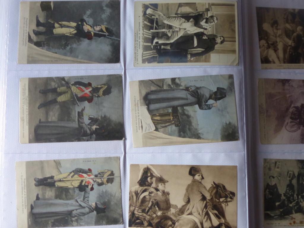 photos et cartes postales 1909/1918 P1110154