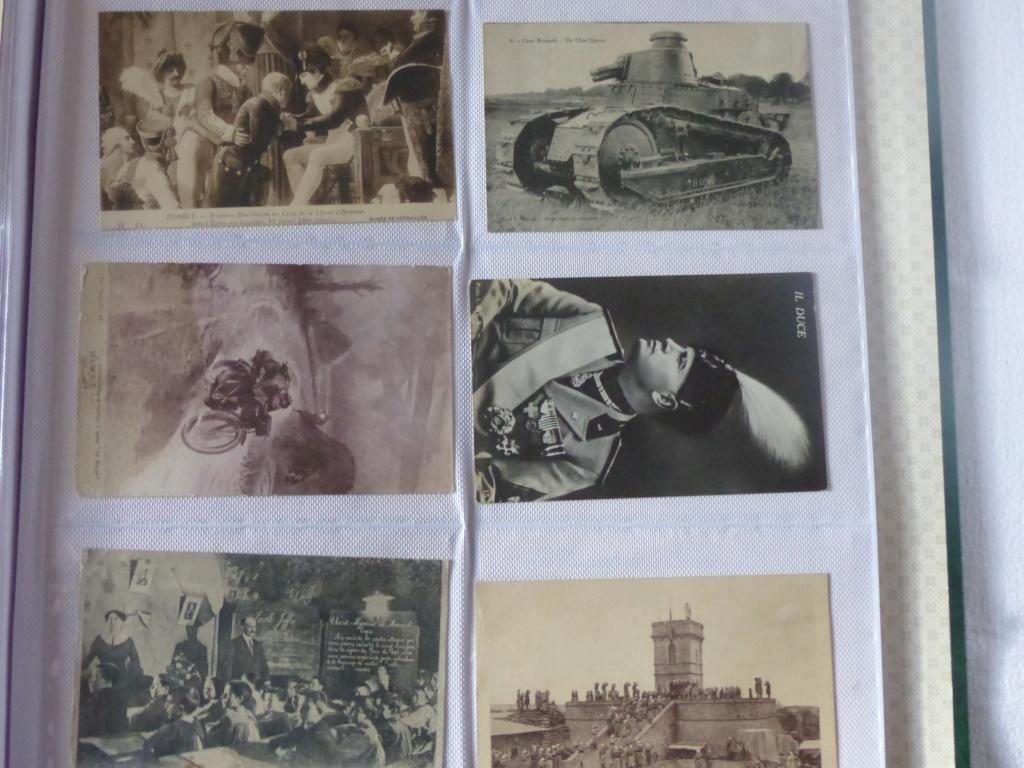 photos et cartes postales 1909/1918 P1110155