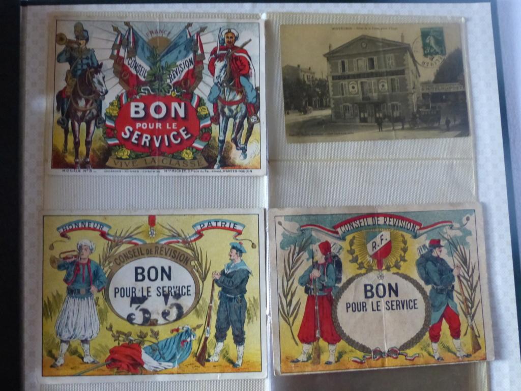 photos et cartes postales 1909/1918 P1110156