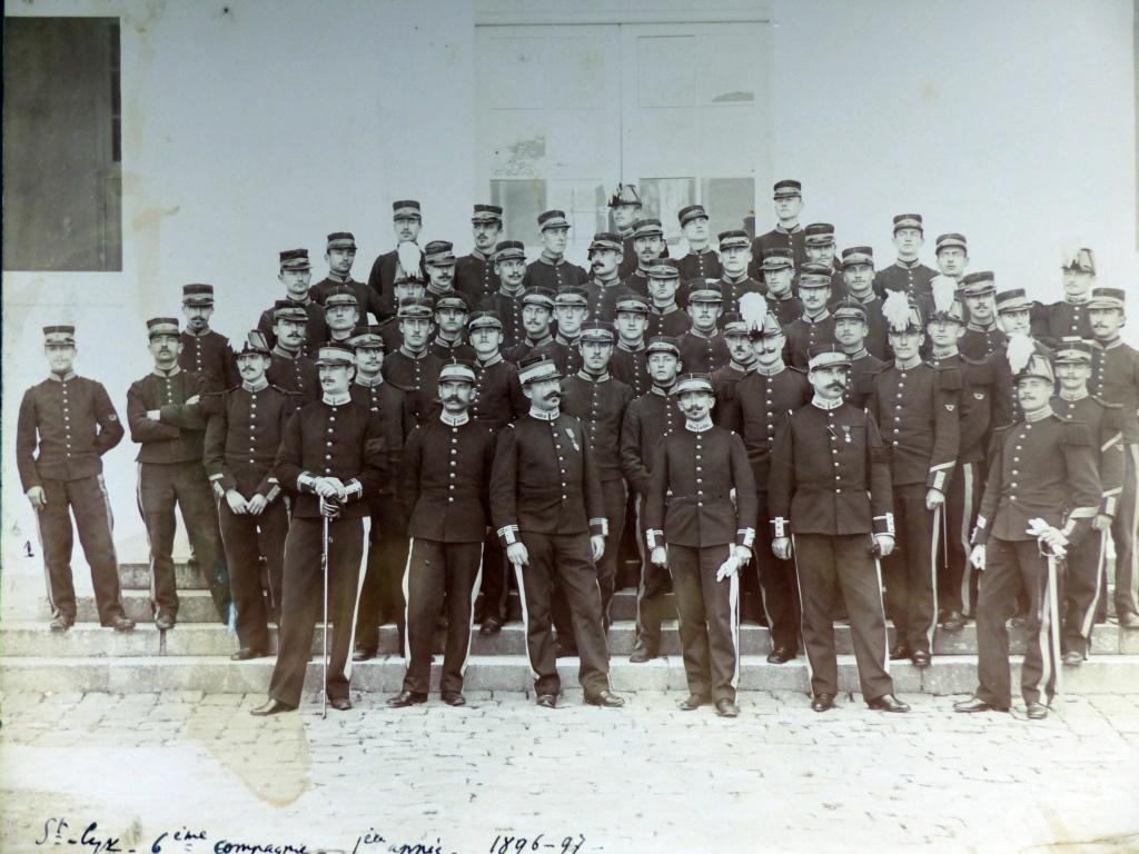 Saint-Cyr 1894/1897 P1110159