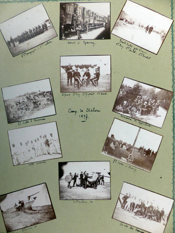 Saint-Cyr 1894/1897 P1110160