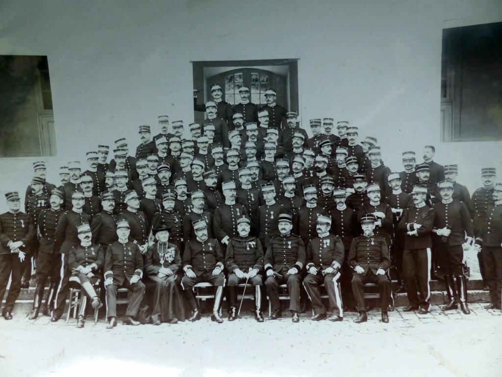 Saint-Cyr 1894/1897 P1110161