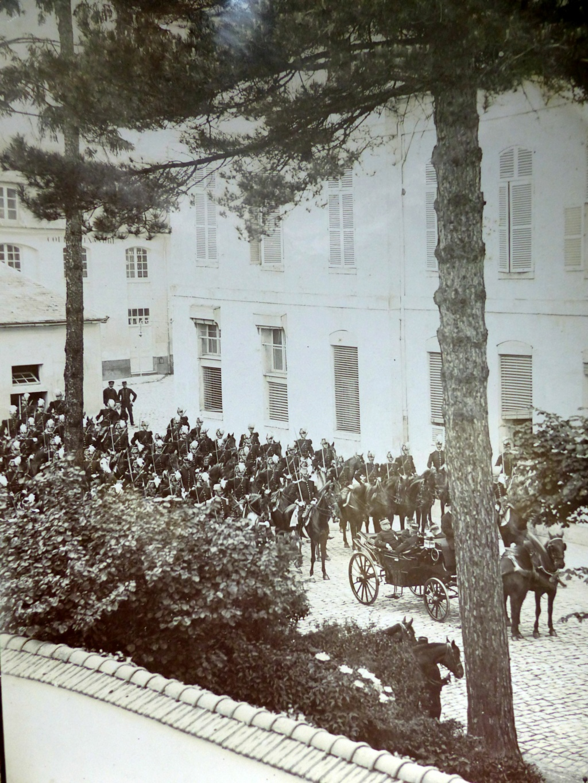 Saint-Cyr 1894/1897 P1110165