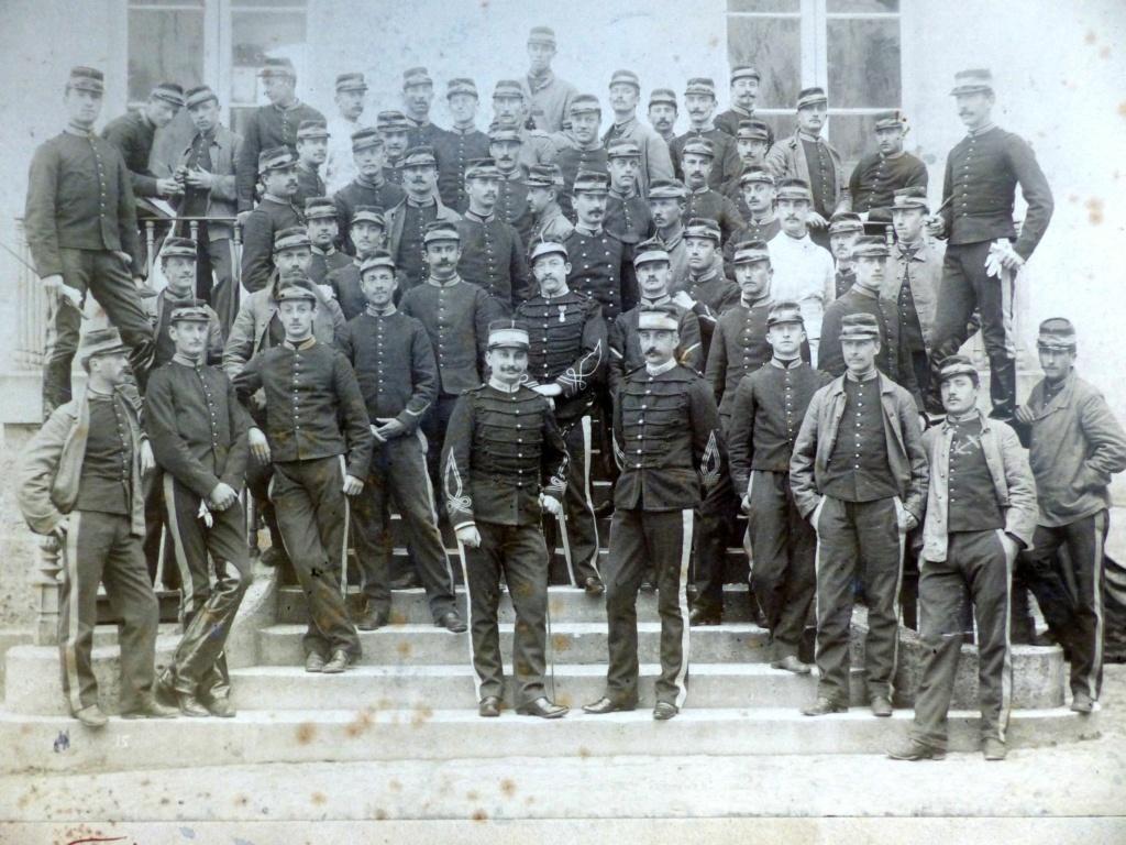 Saint-Cyr 1894/1897 P1110212