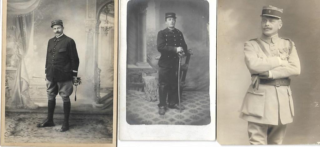 Diverses photos 1910/1920 Ph_div10