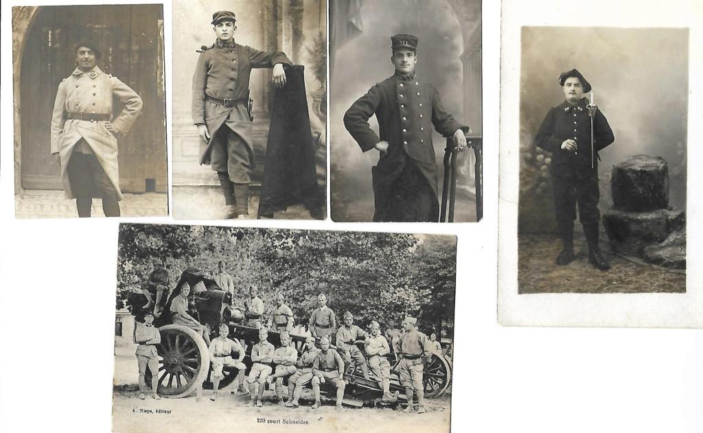 Diverses photos 1910/1920 Ph_div11