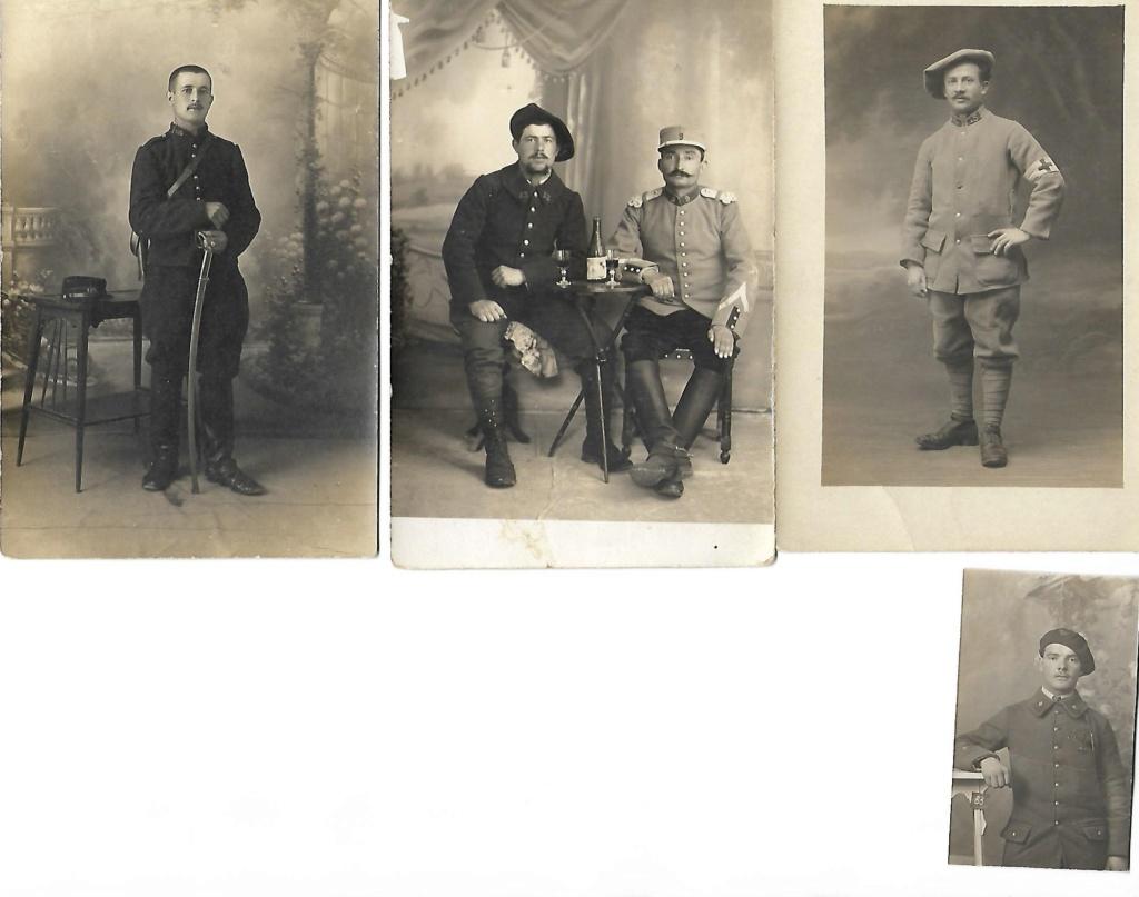Diverses photos 1910/1920 Ph_div12