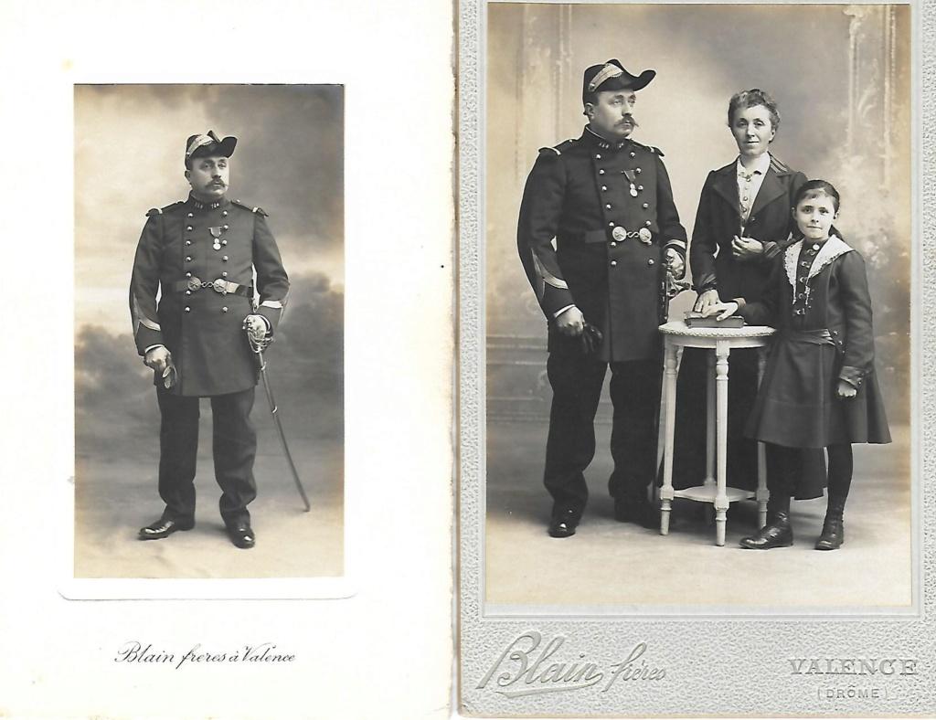 Diverses photos 1910/1920 Ph_div13