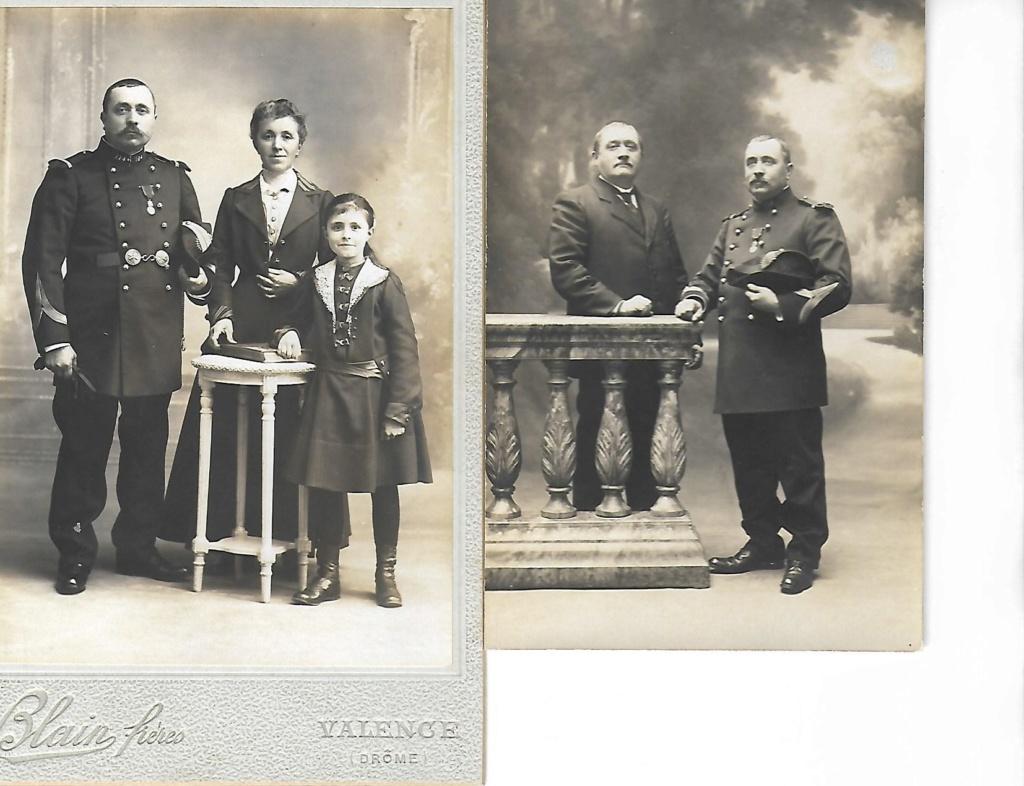 Diverses photos 1910/1920 Ph_div14
