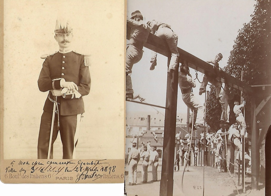 Saint-Cyr 1894/1897 Photo_13