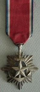 Médaille Palmes et étoiles ? Sauvet10