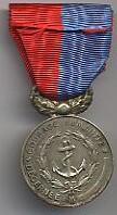 Médaille Palmes et étoiles ? Sauvet12