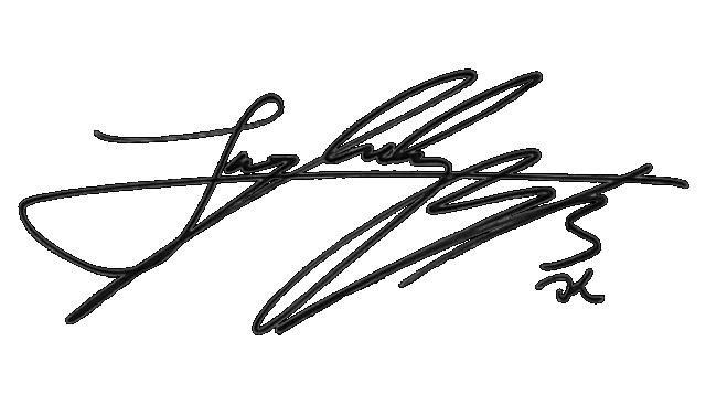 (REFUS) [Formulaire d'intégration] Livio Kasanov Signat11