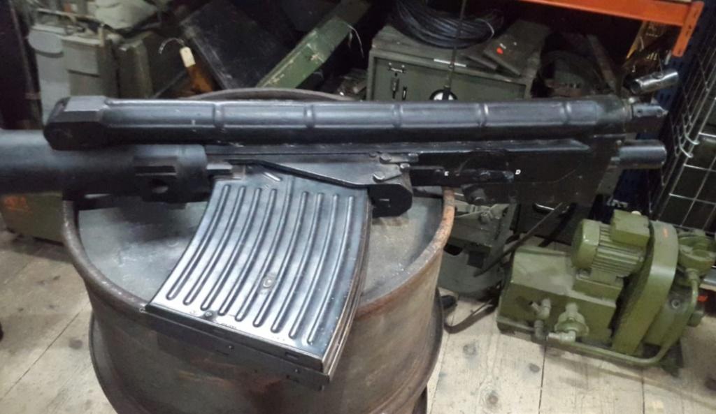 Flak 38 Byf  20200743