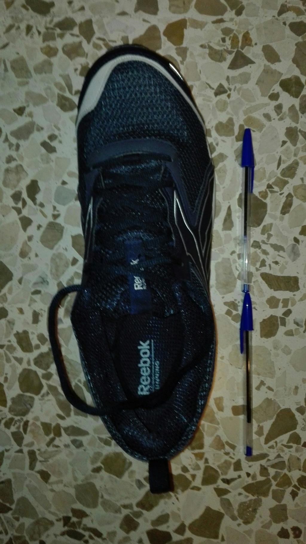 ¿Qué número de pie calzas? - Página 15 Img_2010