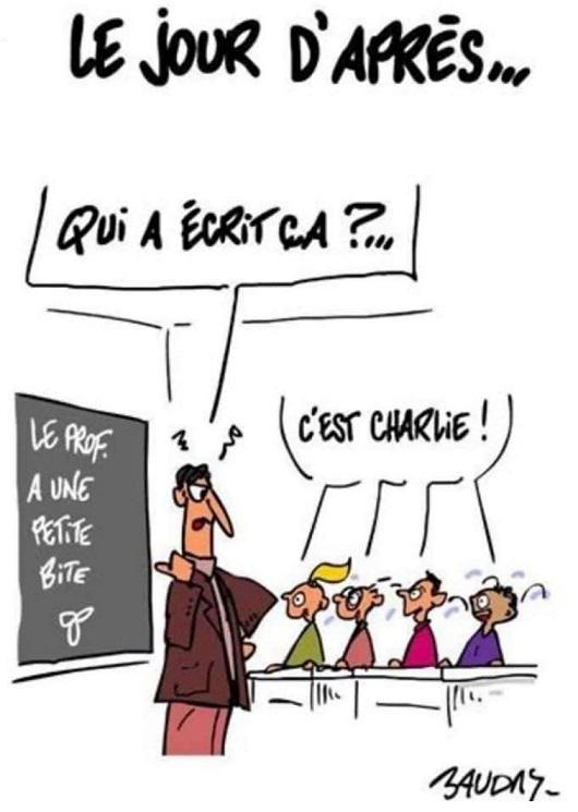 Humour et autres co..eries - Page 2 12373510
