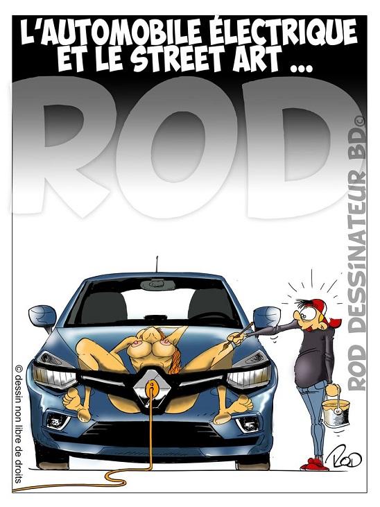 Humour et autres co..eries - Page 2 12409111