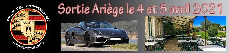 sortie Ariège le 4 et 5 avril 2021 12426015