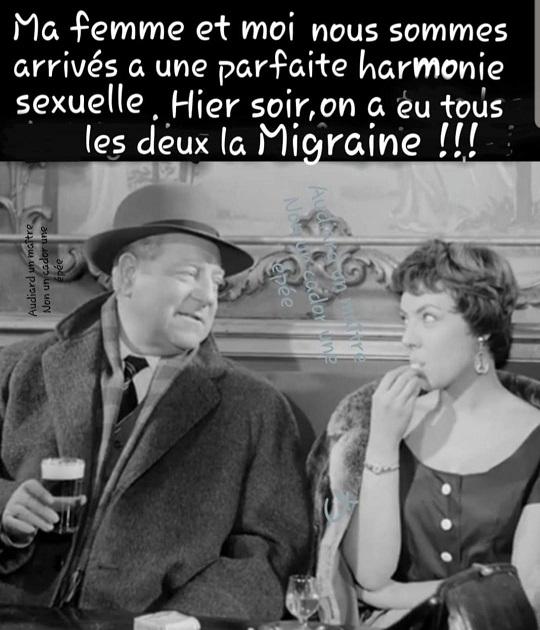 Humour et autres co..eries - Page 5 12604811