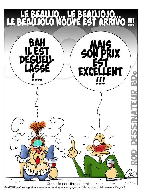Humour et autres co..eries - Page 5 12647011