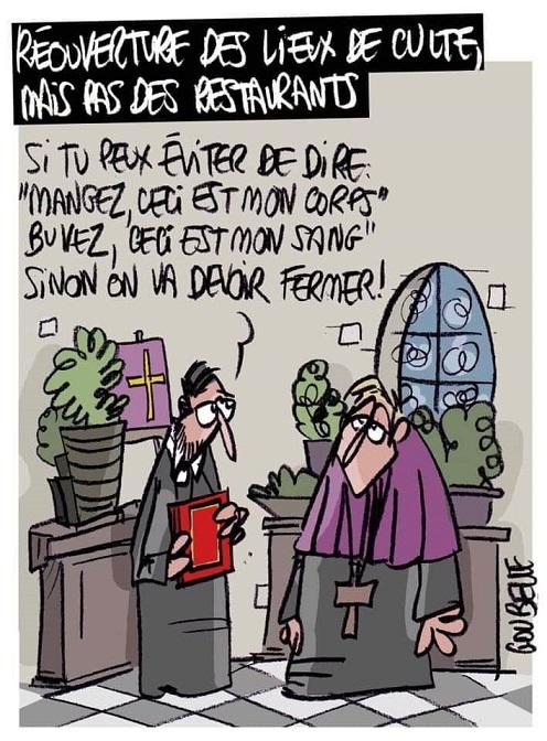 Humour et autres co..eries - Page 6 12751310