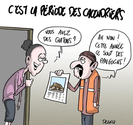 Humour et autres co..eries - Page 8 13114910