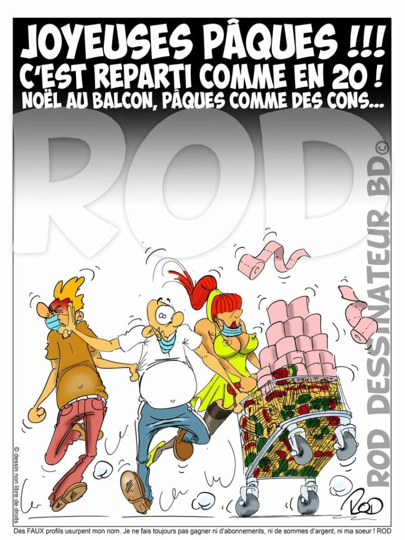 Humour et autres co..eries - Page 17 16824110