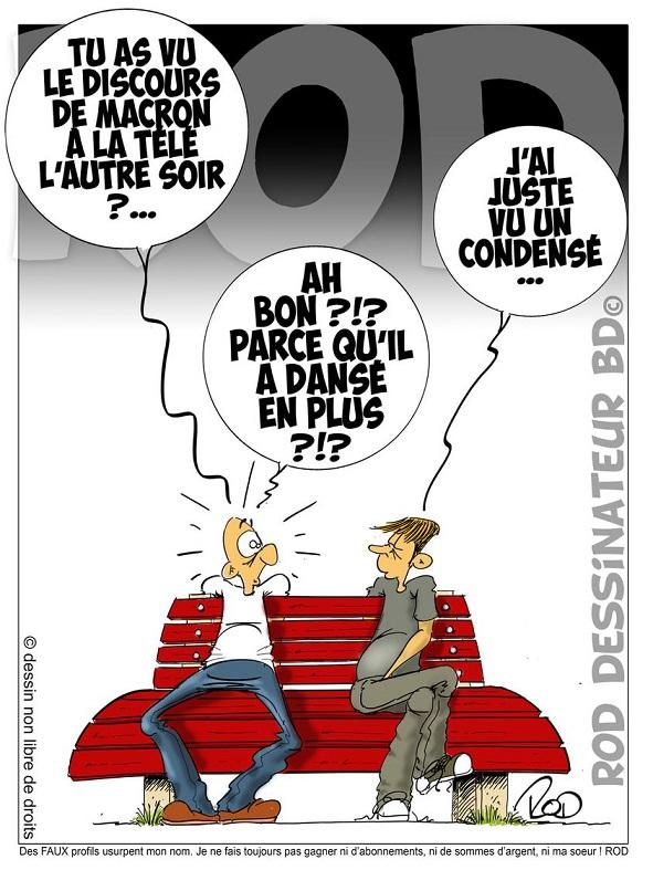 Humour et autres co..eries - Page 17 17067810