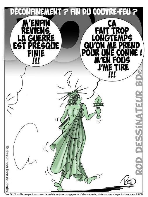 Humour et autres co..eries - Page 19 17632211