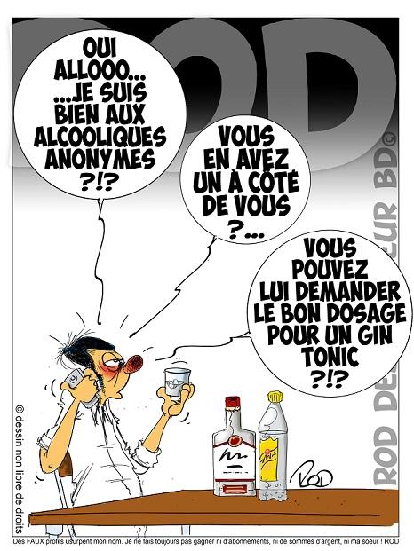 Humour et autres co..eries - Page 18 17684210