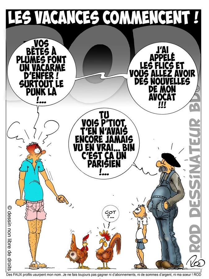 Humour et autres co..eries - Page 21 20445010
