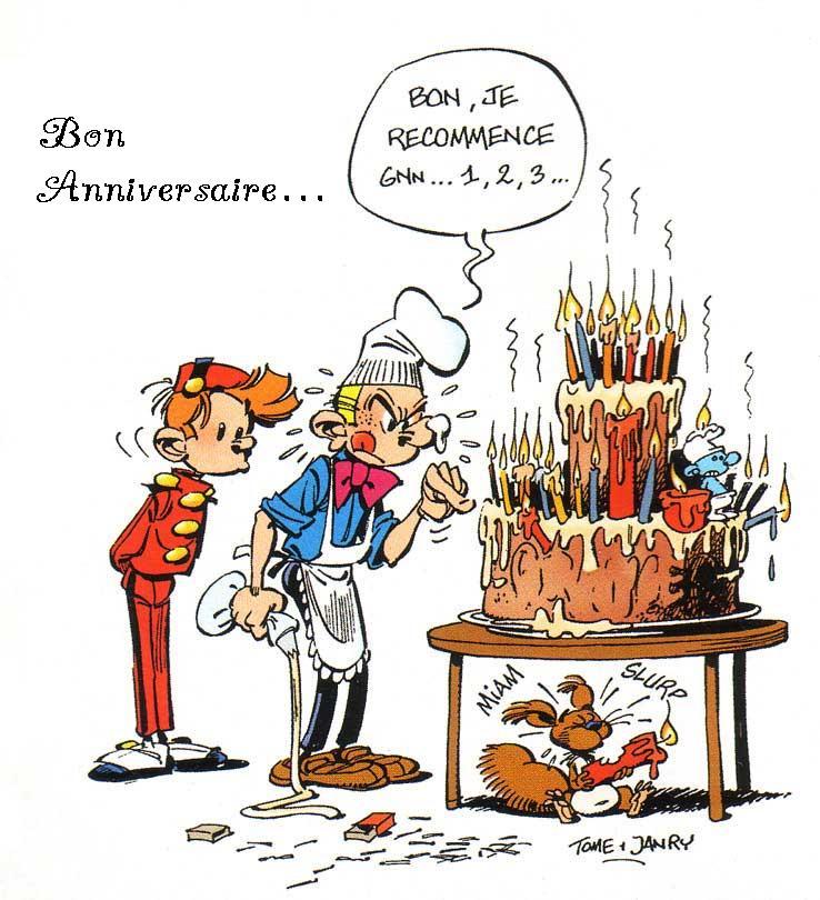 Bon Anniversaire Pat04 Annive10
