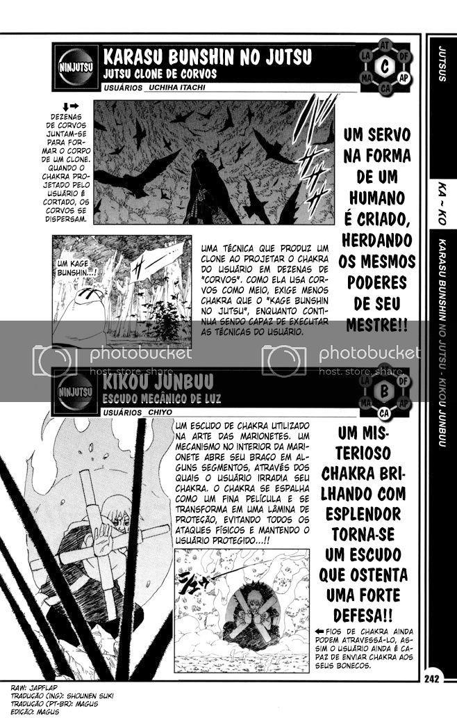 Tobirama vs Itachi  - Página 2 24210