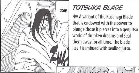 Tobirama vs Itachi  - Página 2 28befm10