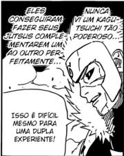 Tobirama vs Itachi  - Página 2 Eki79510