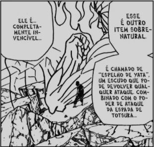 Tobirama vs Itachi  - Página 2 Itachi11