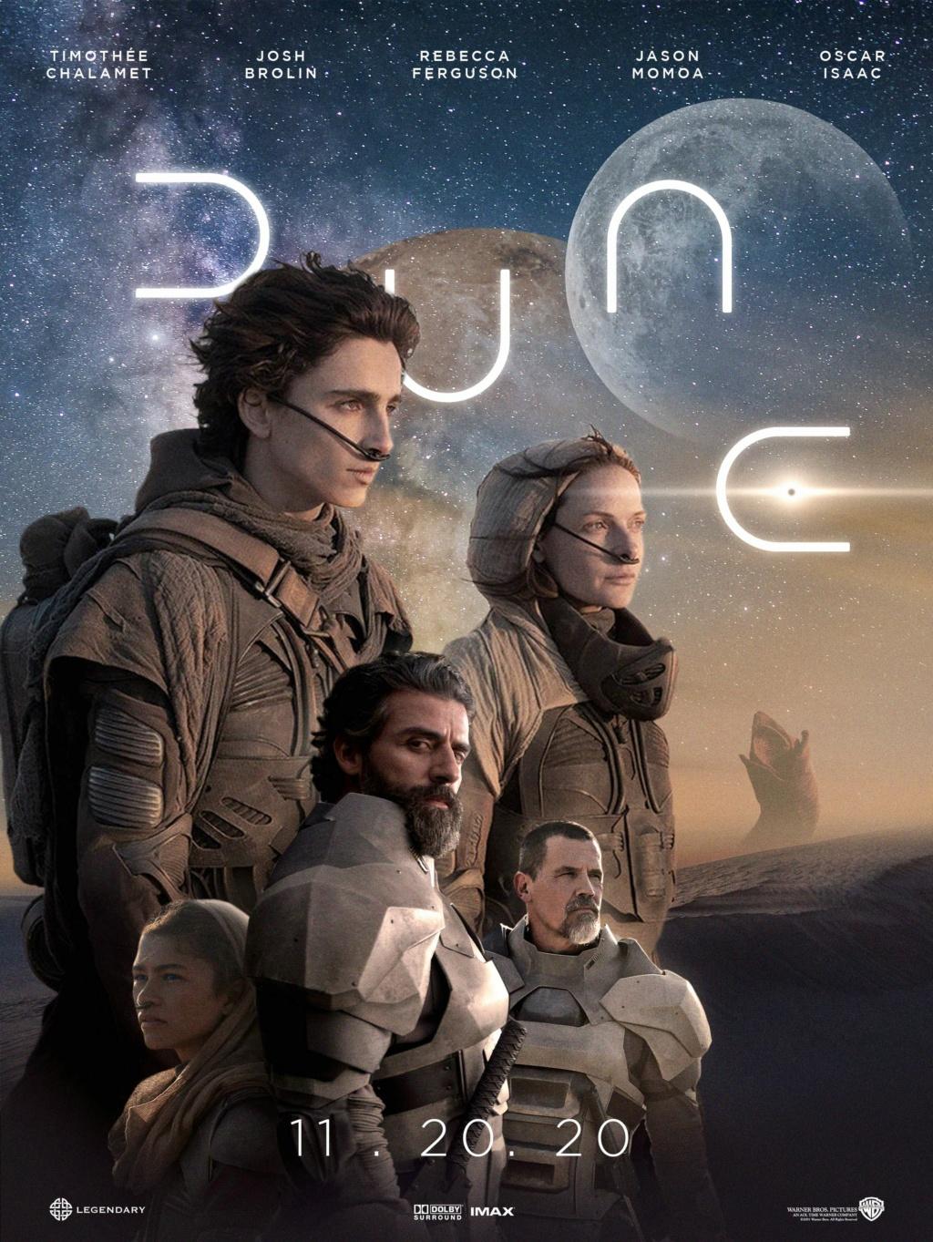 DUNE : Pilat l'heure !! Dune110