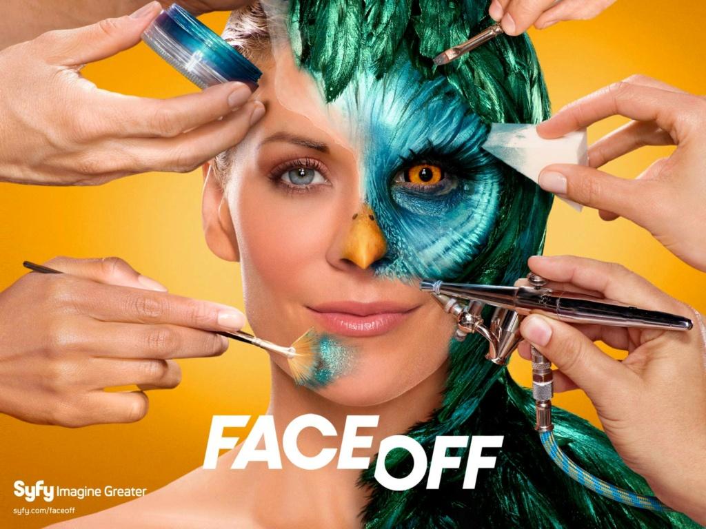 FACE OFF : Les transformers de la télé-réalité... Fo210