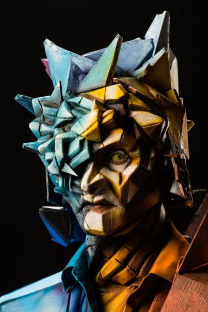FACE OFF : Les transformers de la télé-réalité... Fo610